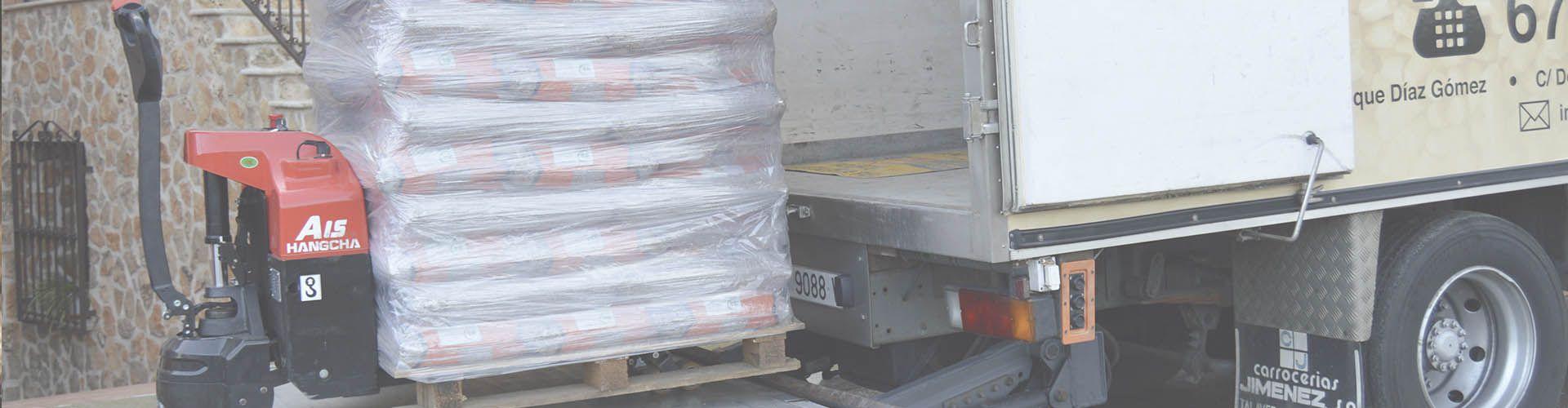 Venta y Distribución de pellet en la sierra de Madrid Becerril-de-la-Sierra-Navacerrada-Collado-Villalba-Colmenar-Viejo.jpg