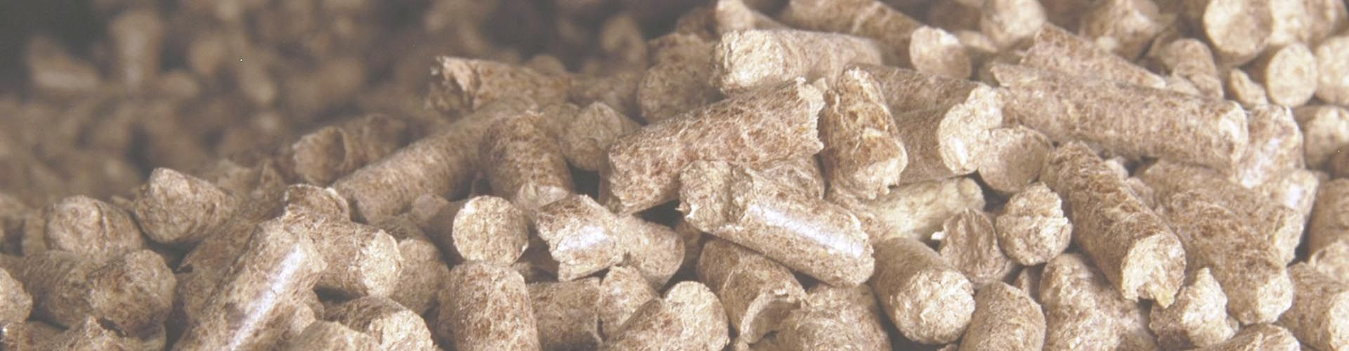 Pellets en Illescas, venta y distribución de pellets en Illescas